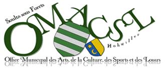 Office municipal des arts de la culture des sports et des loisirs - Office municipale des sports ...