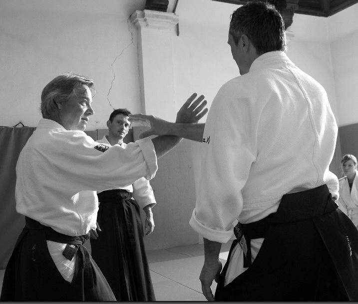 Photo-Aikido2